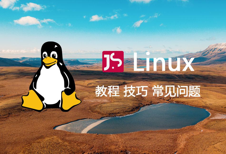 Debian(Ubuntu) 无限制一键全自动 DD 安装Windows